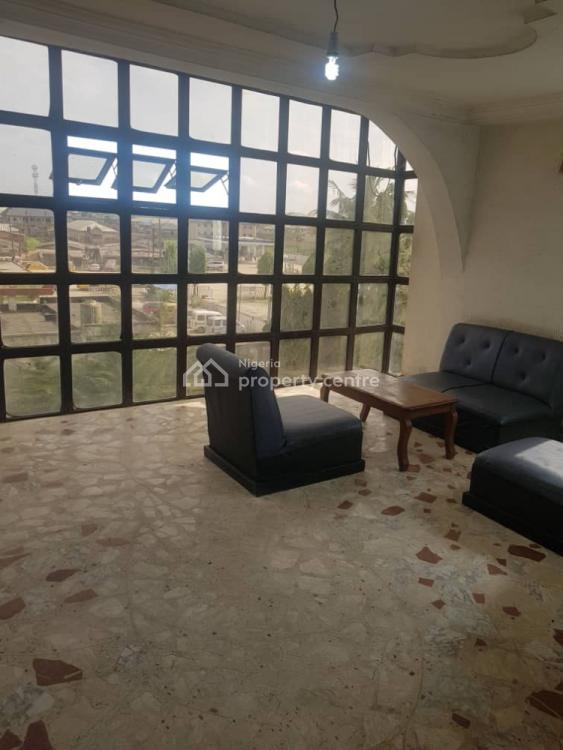 Hotel, Km 22, Badagry Express Way, Okokomaiko, Ojo, Lagos, Hotel / Guest House for Sale