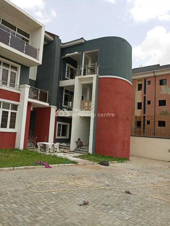 2bedroom Flat, Close to Shoprite, Jabi, Abuja, House for Sale