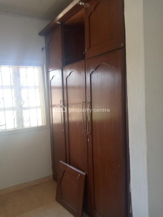 Luxury 4 Bedroom Semi Detached Duplex, Lekki County Estate, Ikota, Lekki, Lagos, Semi-detached Duplex for Rent