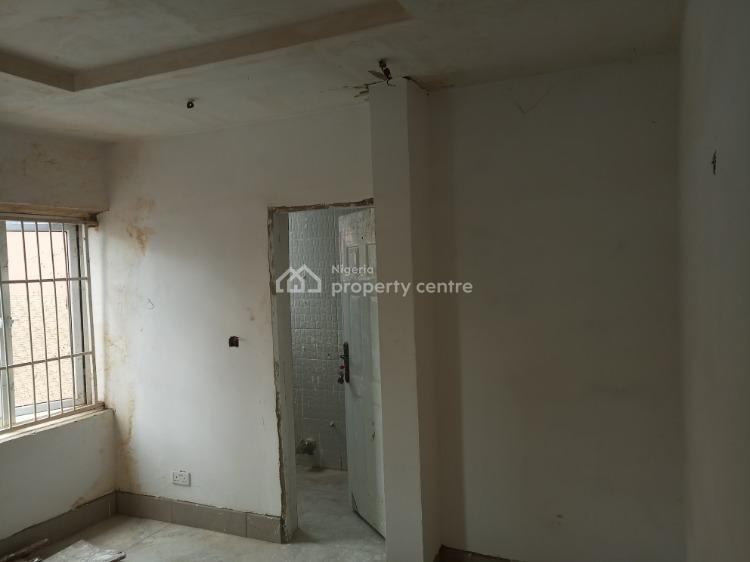 Newly Built 3bedroom Flat, Close to Shoprite, Jabi, Abuja, House for Sale