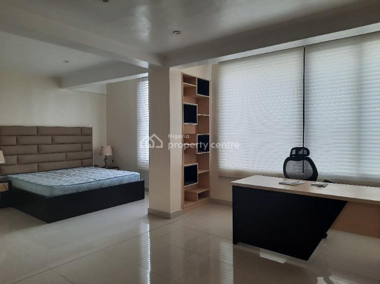 Luxury 3 Bedroom Apartments, Muri Okunola, Victoria Island (vi), Lagos, Flat for Rent