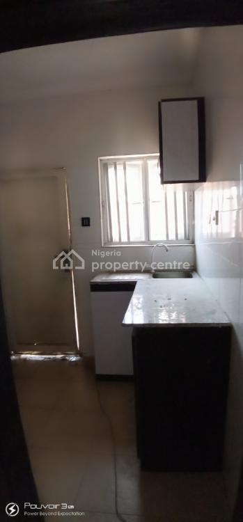 Mini-flat, Okun Ajah, Lekki Phase 2, Lekki, Lagos, Mini Flat for Rent