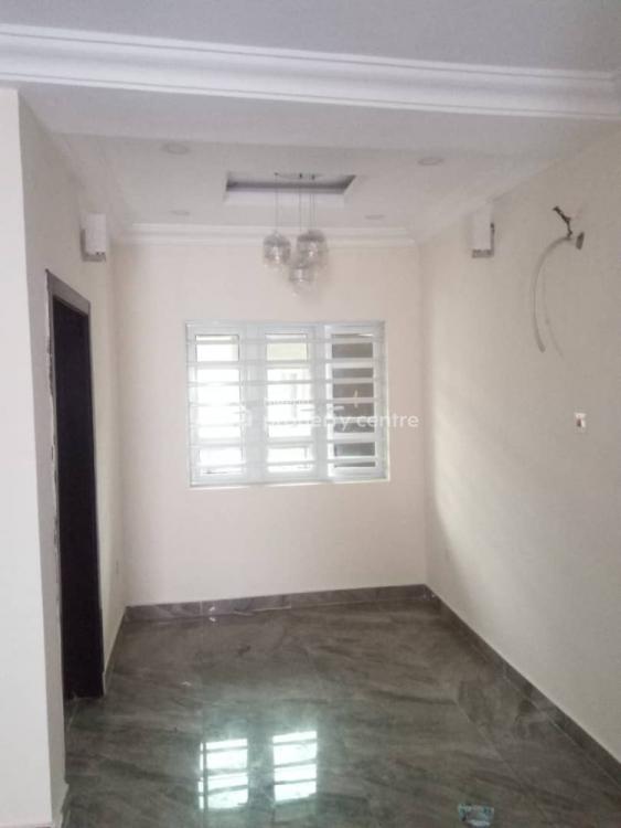 Luxury Apartment, Olokonla, Ajah, Lagos, Flat for Rent
