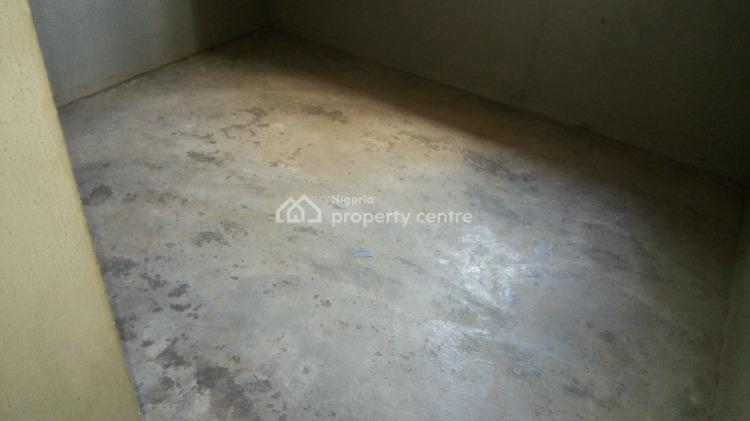 Two Bedroom Flat, Ogba, Ikeja, Lagos, Mini Flat for Rent