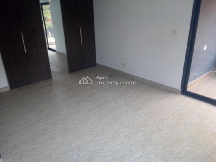 1 Bedroom Apartment, Ikoyi, Lagos, Mini Flat for Rent