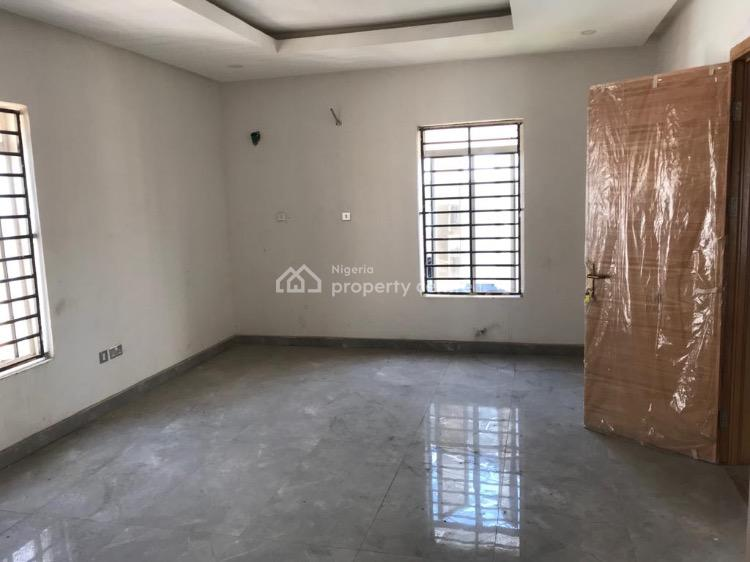 5 Bedroom Apartment with 2 Room Bq, Parkview, Ikoyi, Lagos, House for Sale