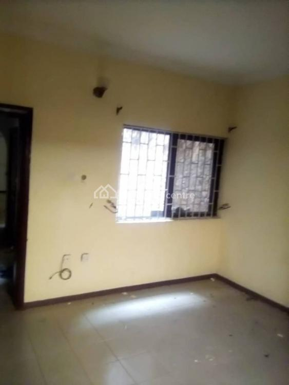 Very Nice and Spacious 2 Bedroom Flats, All Rooms Ensuite, Off Freedom Way, Lekki Phase 1, Lekki, Lagos, House for Rent