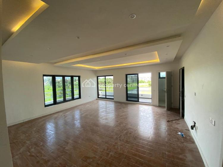 Newly Built 2 Bedroom Apartment, Orchid Road, Lekki, Lagos, Flat for Sale
