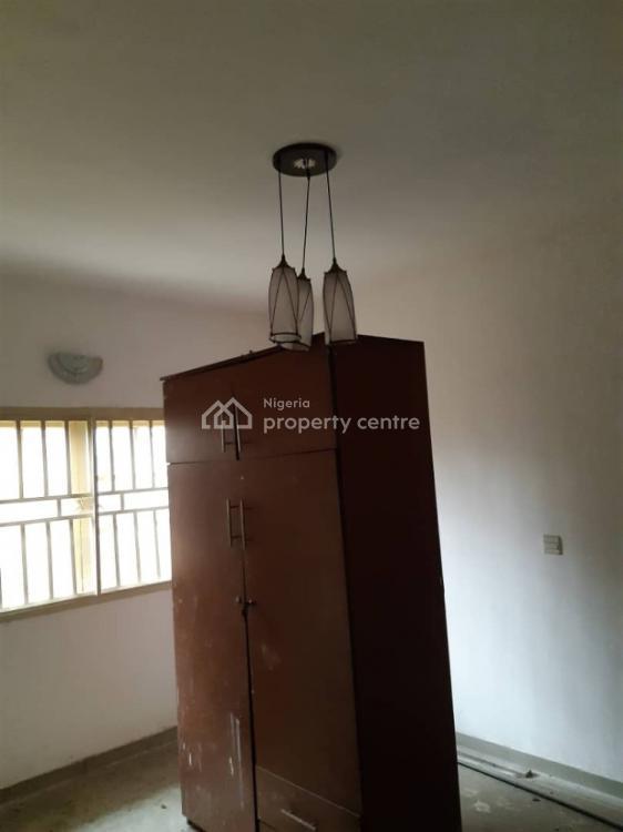 4 Bedroom Duplex + 2 Room Bq, Gbagada Phase 2, Gbagada, Lagos, Semi-detached Duplex for Rent