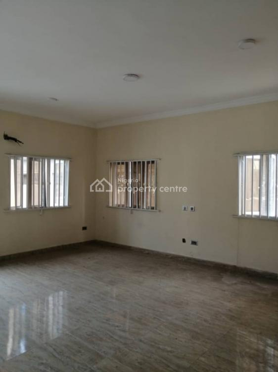 Tastefully Finished 2 Bedroom Flat with P.o.p Finishing, Lbs, Olokonla, Ajah, Lagos, Flat for Rent