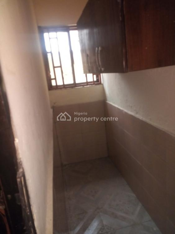 Luxury 3 Bedroom Duplex, Marshy Hill Estate, Akins, Ado, Ajah, Lagos, Flat for Rent