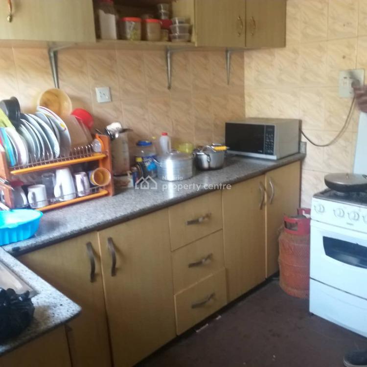 2 Bedroom Houses for Sale in Sunnyvale Estate, Abuja, Nigeria