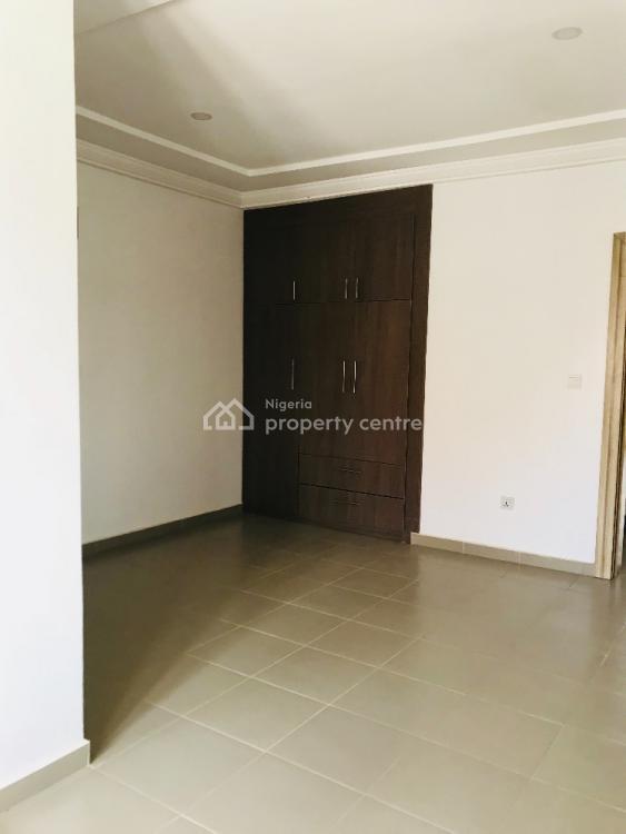 Exquisitely Finished Brand New 2 Bedroom Flat + a Bq, American Int'l School, Durumi, Abuja, Mini Flat for Rent