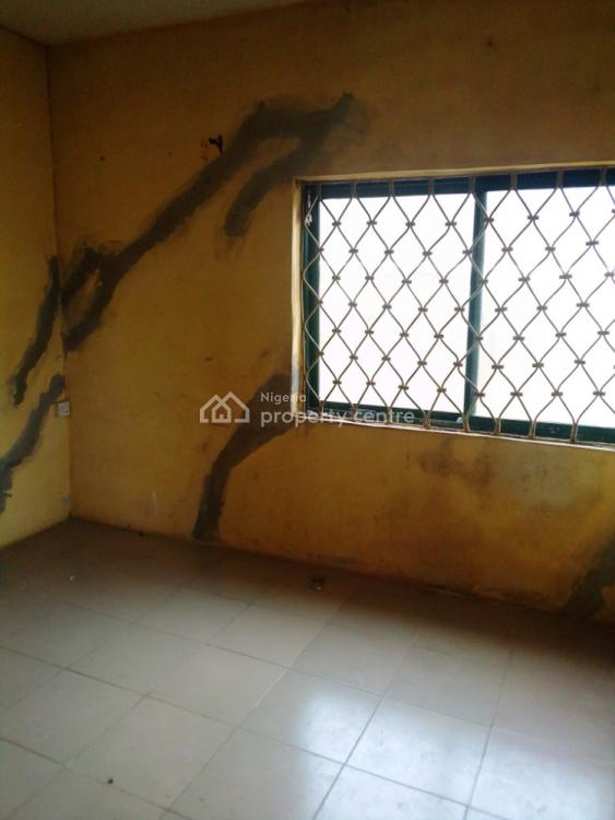 Mini Flat, Abigeal Ogunlana Street Off Ashipa Road, Ayobo, Lagos, Mini Flat for Rent