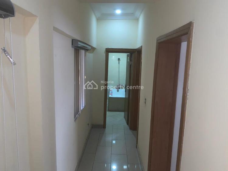 Luxury Mini Flat, Off Fola Osibo, Lekki Phase 1, Lekki, Lagos, Mini Flat for Rent