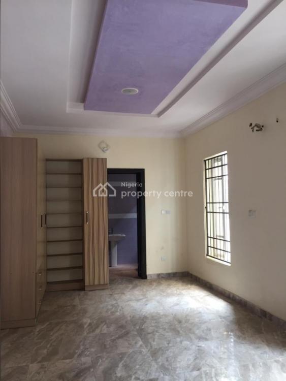 Masterpiece Finished 5 Bedroom Duplex, Shangisha, Magodo, Lagos, Detached Duplex for Sale