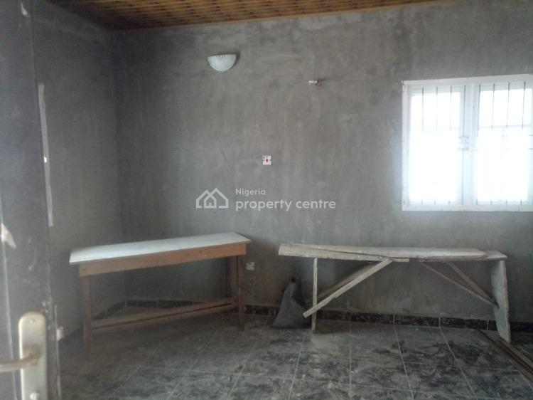 Newly Built Mini Flat, Shapati, Bogije, Ibeju Lekki, Lagos, Mini Flat for Rent