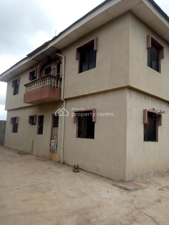 Mini Flat, Igbogbo, Ikorodu, Lagos, Mini Flat for Rent