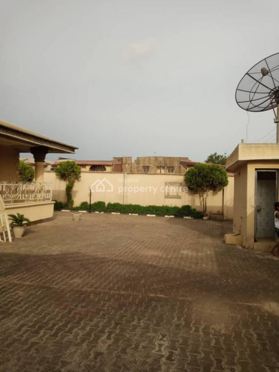 Fully Built and Finished 4bedroom Terrace Duplex, Lekki Garden Phase 2 Estate, Ajah, Lagos, Terraced Duplex for Sale