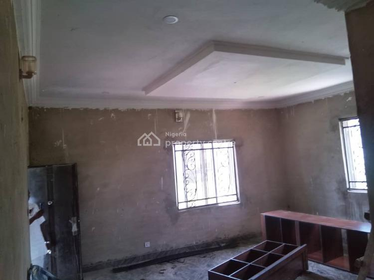 Luxury 2 Bedrooms Flat with Excellent Features, Millennium Estates, Gbagada Phase 1, Gbagada, Lagos, Flat for Rent
