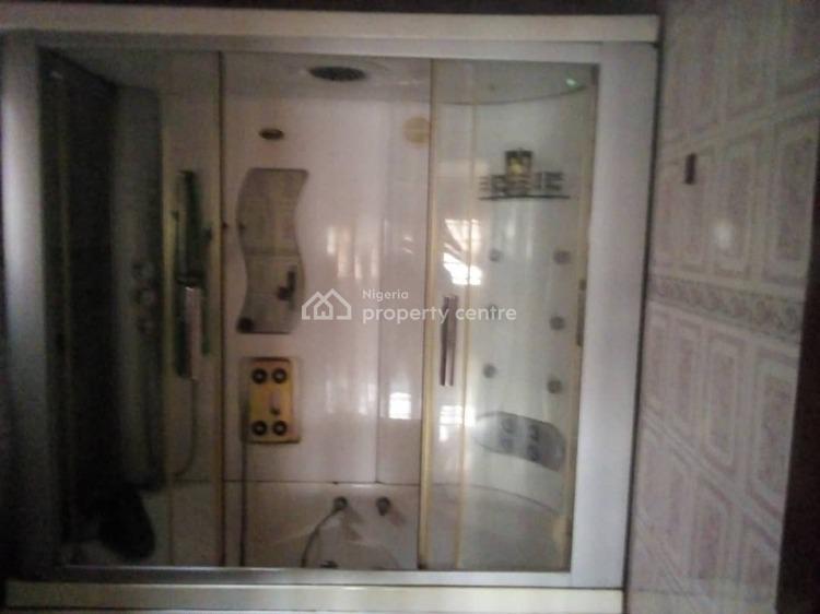 a Lavished 4 Bedroom Bungalow., Ikotun, Lagos, Detached Bungalow for Sale