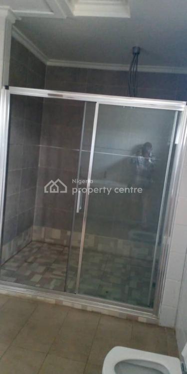Executive 5 Bedroom Duplex, Ikeja Gra, Ikeja, Lagos, Detached Duplex for Sale