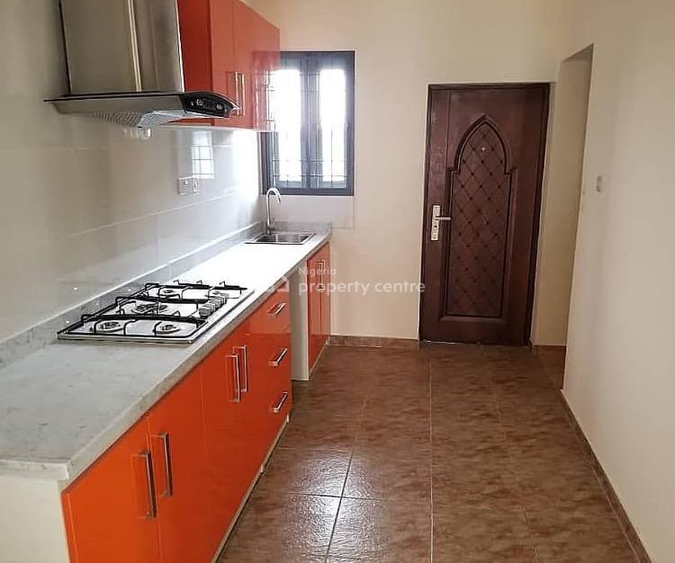 3 Bedroom Apartment, Orchid Road, Lekki, Lagos, Flat for Rent