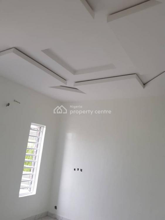 3 Bedroom Ensuite Flat with Bq, Ikota, Lekki, Lagos, House for Sale