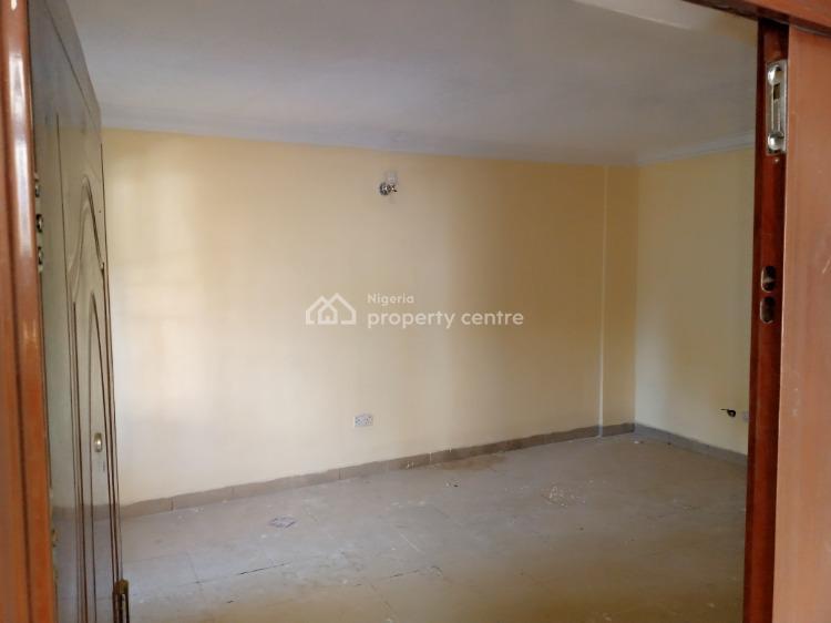 Standard 3 Bedroom Apartment, Off 1st Avenue, Gwarinpa, Abuja, Mini Flat for Rent