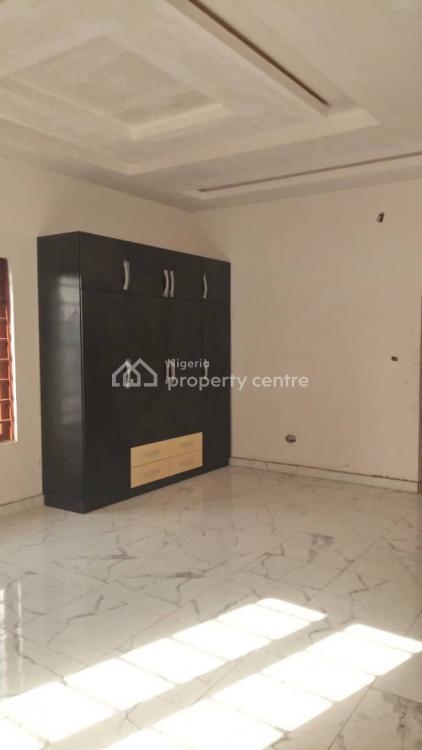 5 Bedroom Duplex, Magodo Phase 2, Gra, Magodo, Lagos, Detached Duplex for Sale