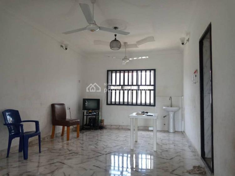 5 Bedroom Bungalow, Igbogene, Yenagoa, Bayelsa, Terraced Bungalow for Sale