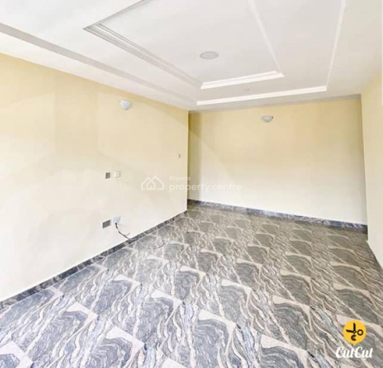 C of O  2bedroom Apartment, Ikota, Lekki, Lagos, Flat for Sale