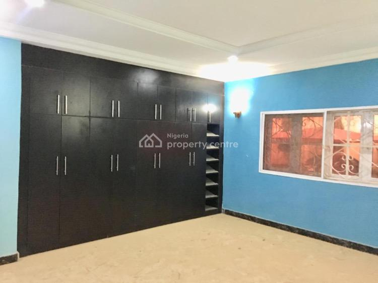 Luxurious and Spacious 3 Bedroom, Guzape District, Abuja, Flat for Rent