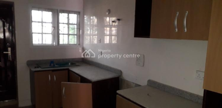 a Finished 3 Bedroom Terraced Duplex, Road 20, Lekki Gardens, Phase Two, Ajah, Lagos, Terraced Duplex for Sale