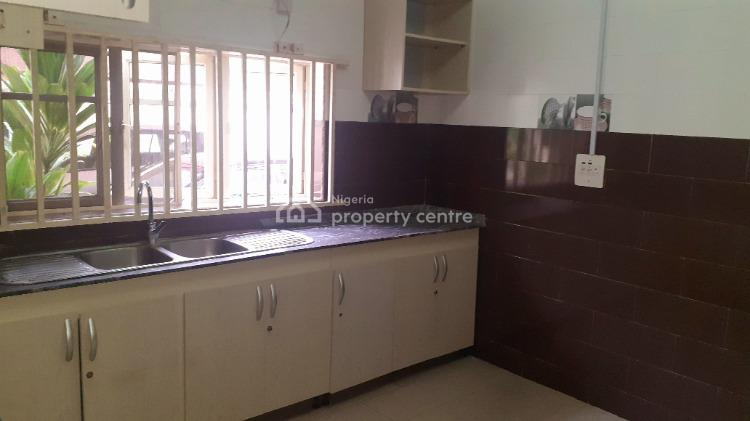 3 Bedroom Apartment with a 2 Room Boys Quarter, Old Ikoyi, Ikoyi, Lagos, Office Space for Rent
