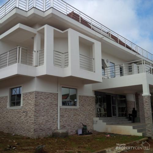 Rent For A 2 Bedroom Apartment: For Rent: Luxury Finished & Exquiste Serviced 2bedrooms