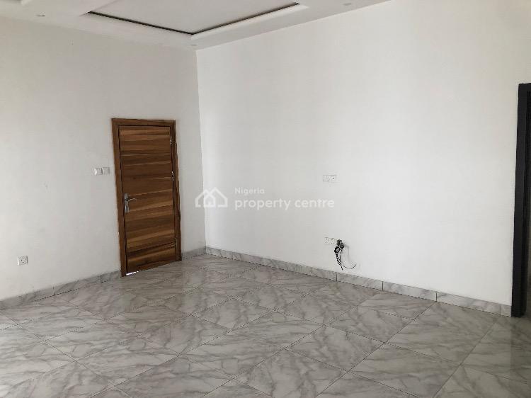 5 Bedroom Detached Duplex, Lekki County Homes, Ikota, Lekki, Lagos, Detached Duplex for Sale