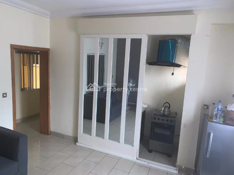 Furnished Mini Flat Fully Serviced, Lekki Phase 1, Lekki, Lagos, Mini Flat for Rent