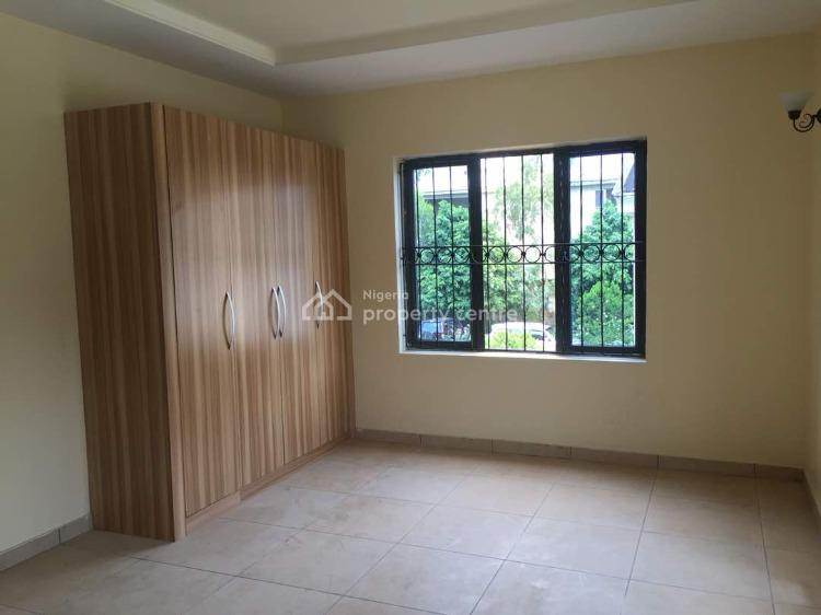 Affordable 3 Bedroom Flat in Prime Location, Off Palace Road, Oniru, Victoria Island (vi), Lagos, Flat for Sale