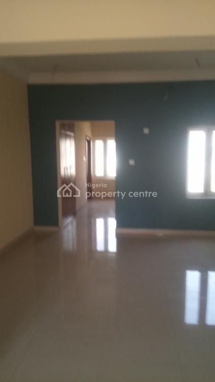 4 Bedroom Duplex, Katampe Extension, Katampe, Abuja, Terraced Duplex for Sale