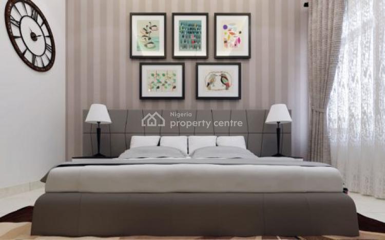 Apartments Available, Urban Prime Estate, Abraham Adesanya, Ajah, Lagos, Flat for Sale