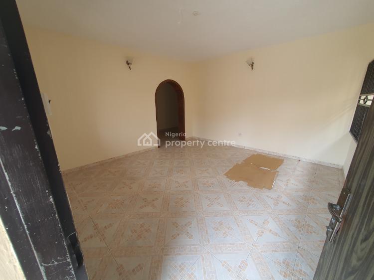 2 Bedroom, Ologolo, Lekki, Lagos, Flat for Rent