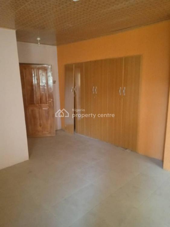 3 Bedroom Apartment, New Bodija Estate, New Bodija, Ibadan, Oyo, Flat for Rent