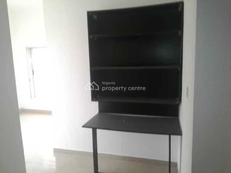 Luxury 4 Bedroom Terraced Semi Dedicated, Oniru, Victoria Island (vi), Lagos, Terraced Duplex for Sale