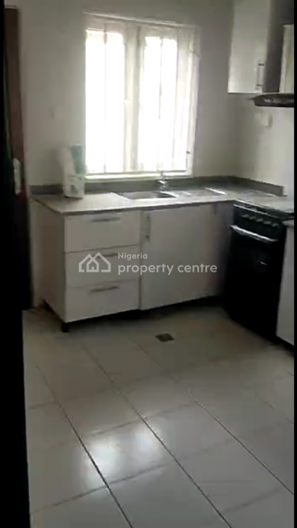 Solid 4 Bedroom Duplex, Life Camp, Gwarinpa, Abuja, Detached Duplex for Sale