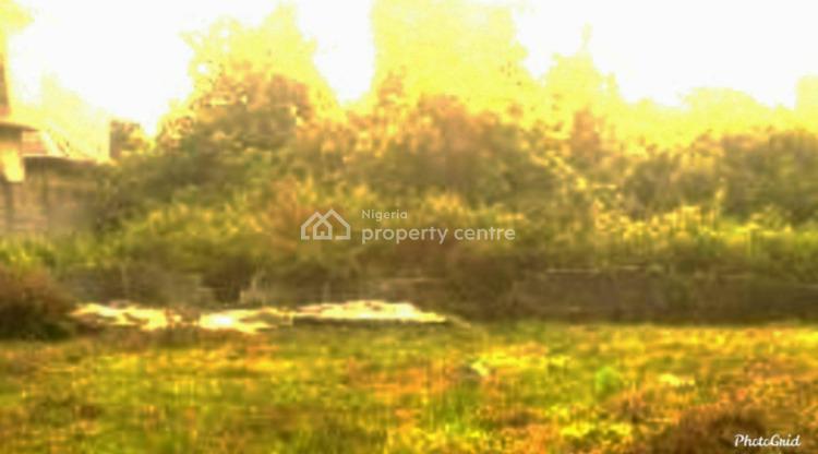 a Piece of Land, Awoyaya, Ibeju Lekki, Lagos, Mixed-use Land for Sale