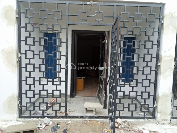 2bedroom Be The 1st to Select The Best Apartment Design Ur Lifestle, Behind Bus Stop, Abijo, Lekki, Lagos, Flat for Rent