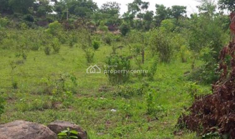a Plot of Land, Casia Estate,, Ibeju Lekki, Lagos, Mixed-use Land for Sale