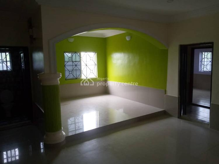Brand New 3 Bedrooms Bungalow in an Estate, Lbs, Sangotedo, Ajah, Lagos, Detached Bungalow for Rent