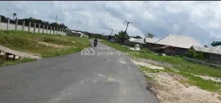 Plots of Land, Ise Town, Ibeju Lekki, Lagos, Residential Land for Sale